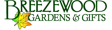 Breezewood Gardens